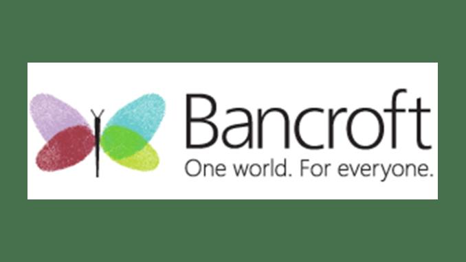 BancroftBanner