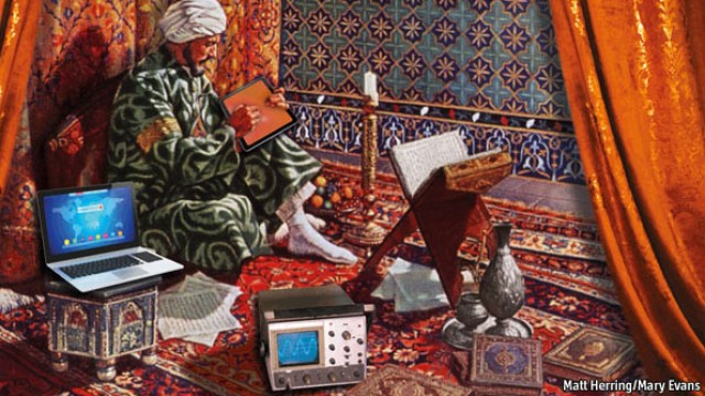 an-ancient-muslim-with-some-modern-devices-640x360