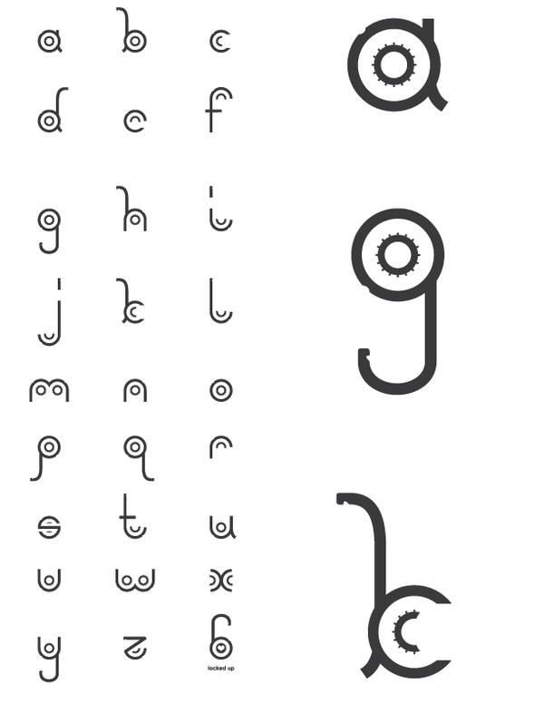 letter f logo - Поиск в Google Logo Pinterest Logos - menu templates for microsoft word