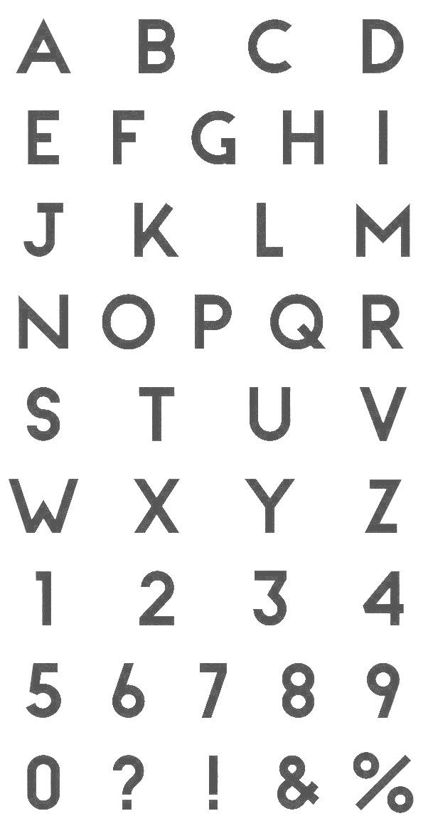 Ziamimi-fresh-free-fonts-2012