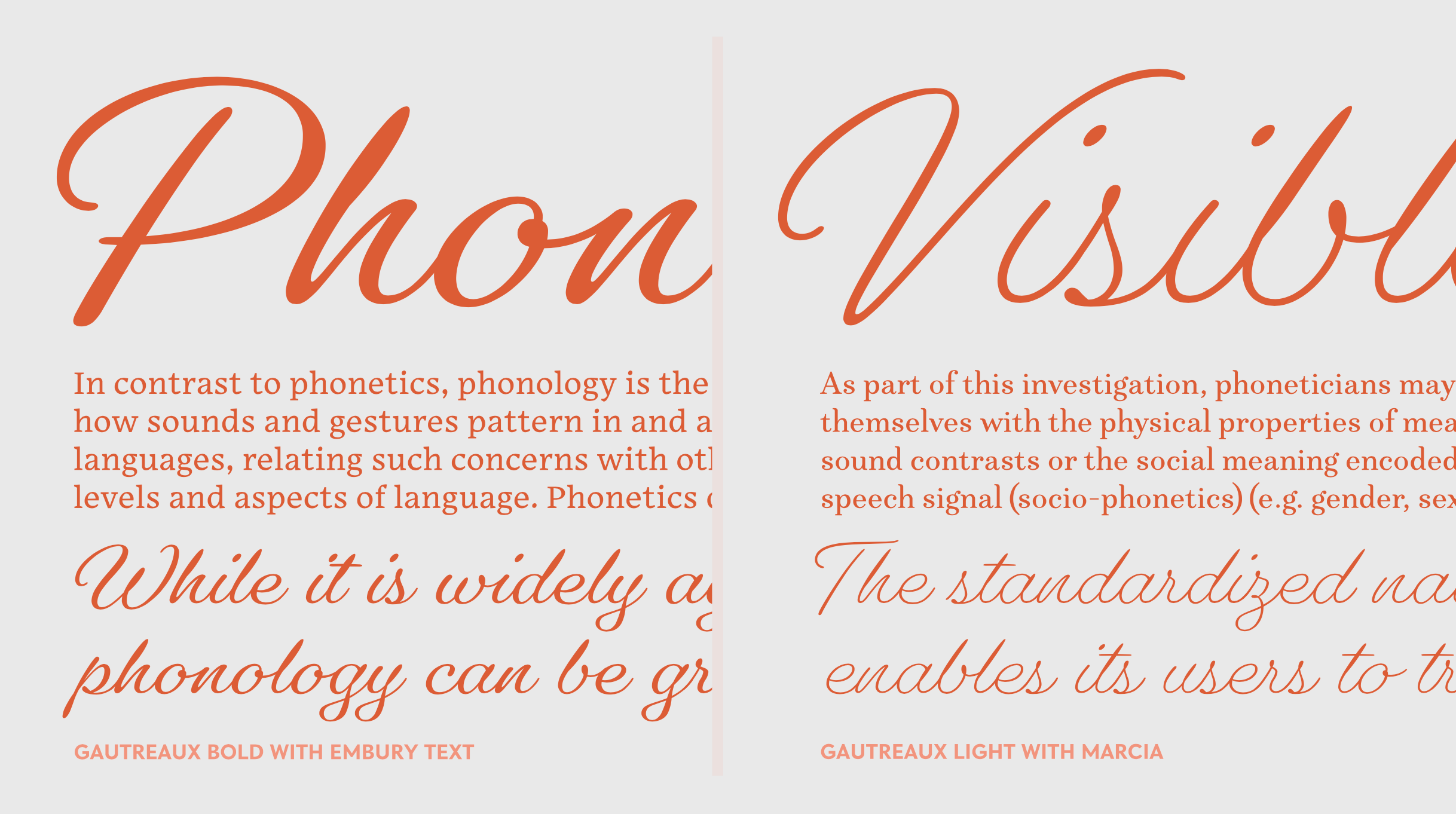 Calligraphy Fonts Victorian Victoria Rushton