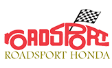 roadsport_logo