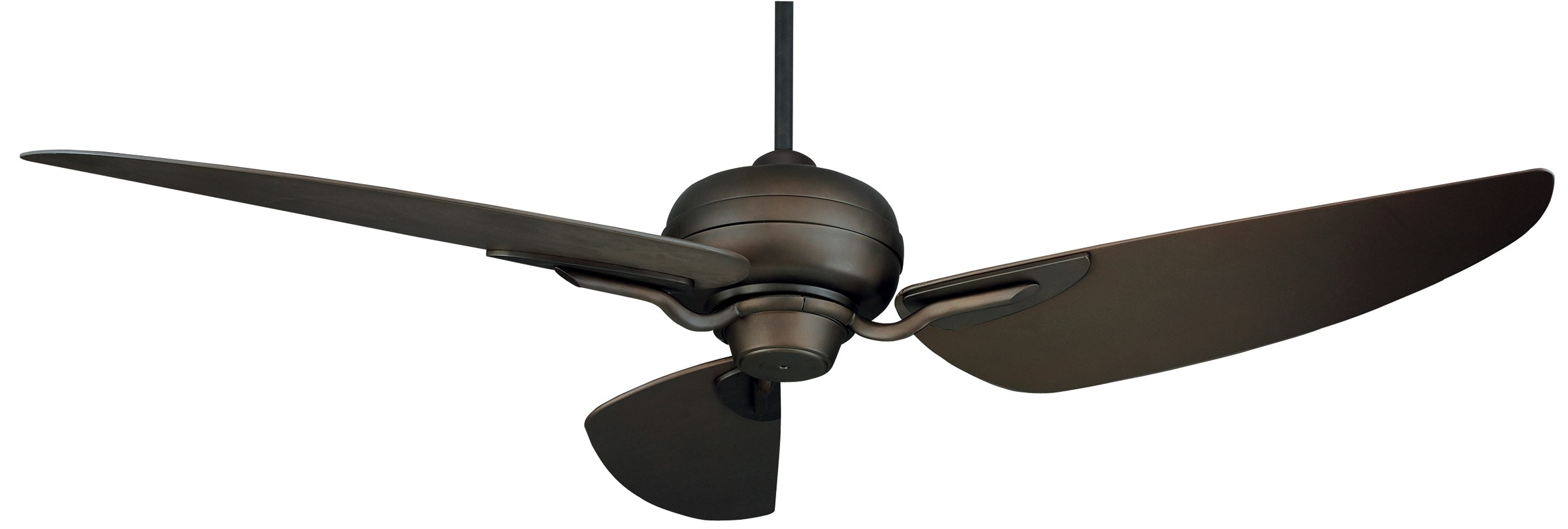 Outdoor Modern Fans Regency Fans Lucent Lighting Inc Lucent Lighting Inc