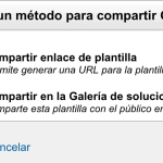 compartir-enlace-plantilla-google-analytics