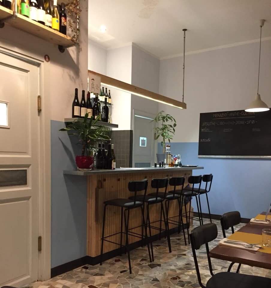 Gaudenzio Vino E Cucina | Pane San Gaudenzio Ricetta Dissapore