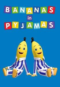 bananas-in-pyjamas-2011-5473a908ad216