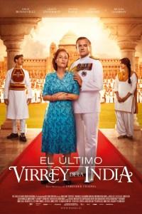 El-ultimo-virrey-de-la-India