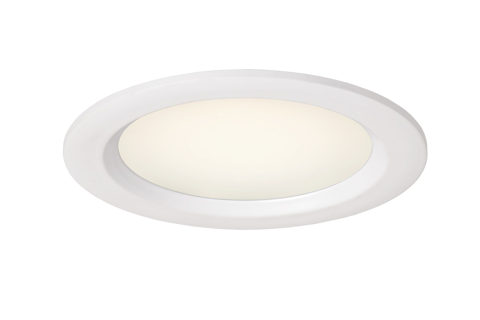 Led Spots Feuchtraum Led Spot Ip44 Free Ceiling Downlight Bioledex Dekto Led Spot