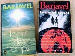 barjavel