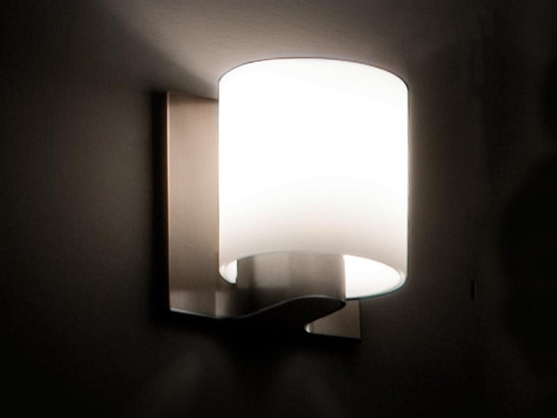 Plafoniere Flos : Flos illuminazione binario: a binario in alluminio