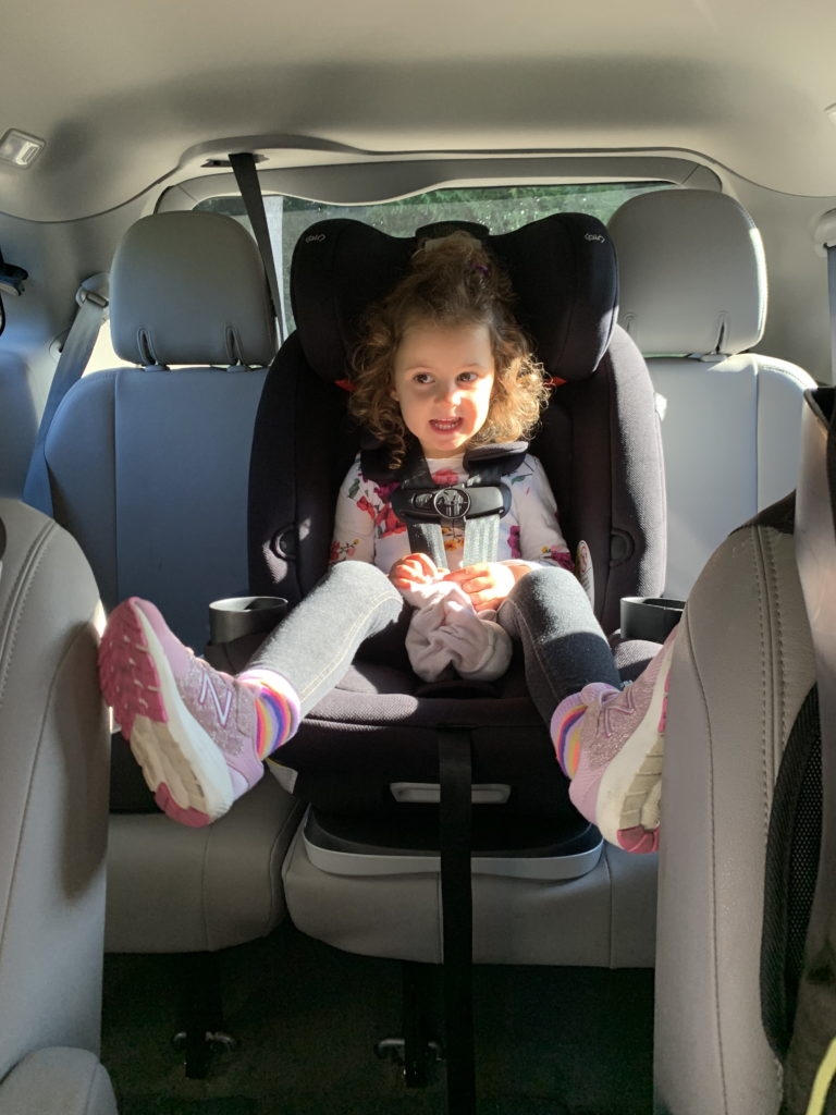 Maxi Cosi Baby Car Seat How To Install Maxi Cosi Magellan 5 In 1 Car Seat Review The Good And Bad