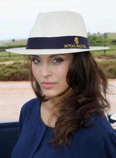 Sentebale Royal Salute Polo Cup 2012