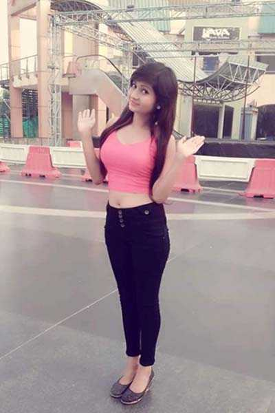 http://i0.wp.com/lucknowescorts.services/wp-content/uploads/2019/04/air-hostess-escorts-in-lucknow.jpeg