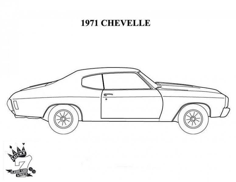 1969 chrysler newport wiring diagram