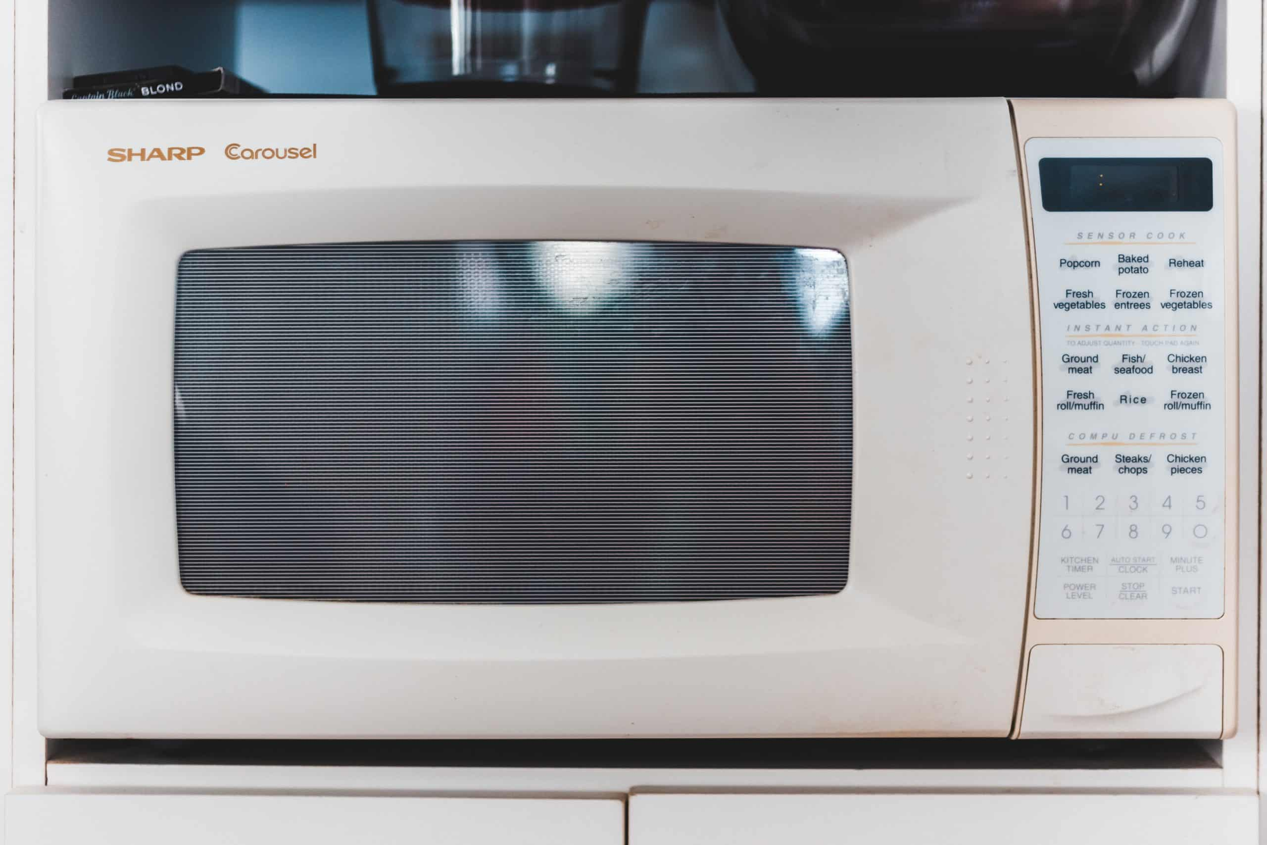 7 Best Countertop Convection Ovens Of 2021 Reviews Buyer Guides