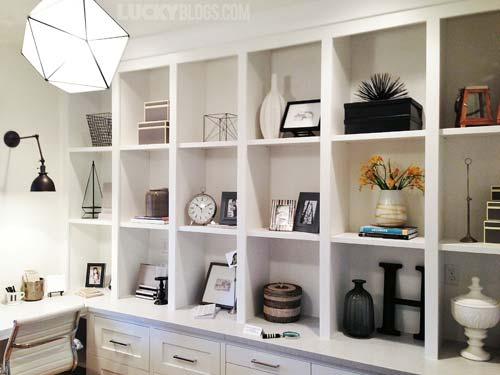61 Dream Home Decorating Ideas