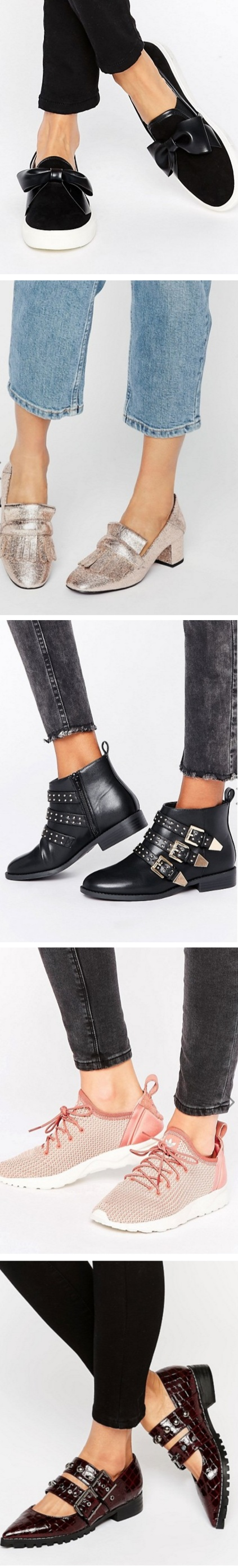 asos-shoes