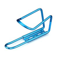 Bicycle Water Bottle Holder Blue BT | eBay