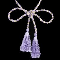 1 Pair Curtain Tiebacks Tie Backs Tassel Rope Living Room ...