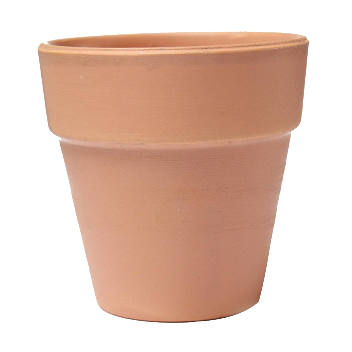 Ceramic Pottery For Plants Terracotta Pot Clay Ceramic Pottery Planter Flower Pots Ws
