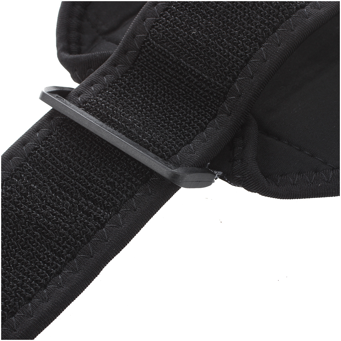 Armband Verlichting Hardlopen Running Armband Pouch For Ipod Touch 2g 3g 4g Dt Ebay