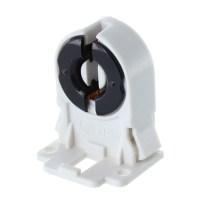 T8 Fluorescent Lighting Socket Lamp Holder N3 | eBay