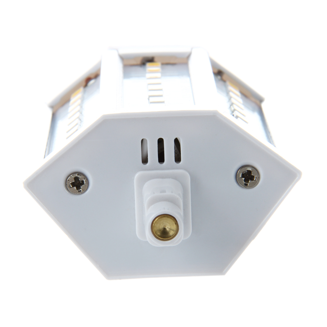 Projecteur Exterieur Led Dimmable R7s 10w Dimmable 27 Smd Led Ampoule Blanc Chaud Projecteur