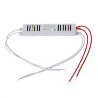 T4 Fluorescent Lamps Electronic Ballast 22W HP | eBay