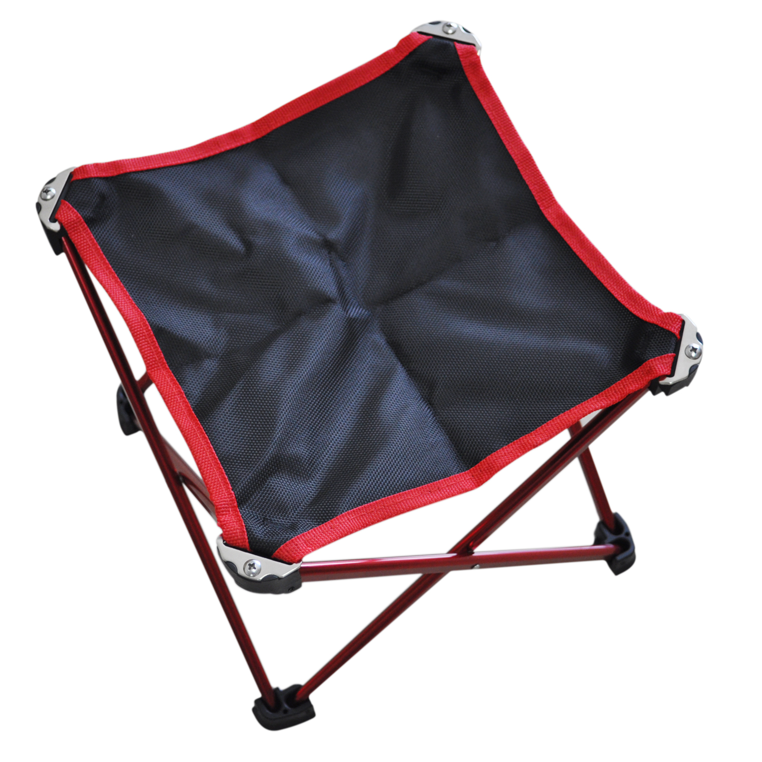 Anti Rutsch Teppich Outdoor 8 Bein Anti Rutsch Klapphocker Sitz Outdoor Camping Angeln