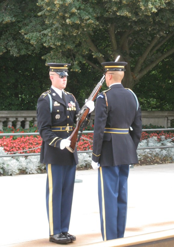 Tomb-of-Unknowns-3