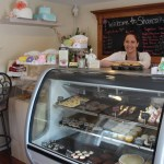 My Favorite Sweet Shop – Shancakes!