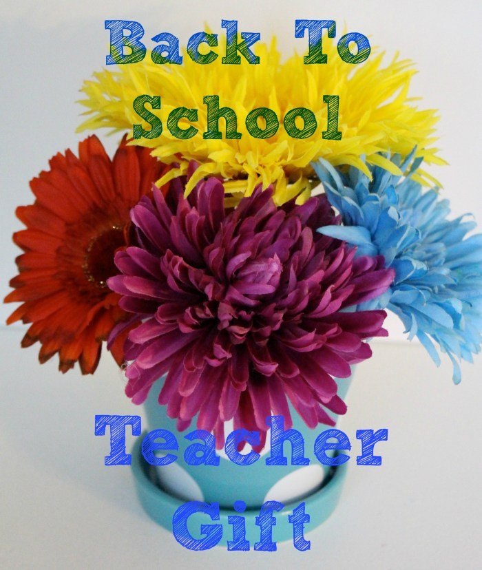 backtoschoolgift