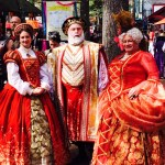 King Richard's Faire – and a FREE Ticket Giveaway!