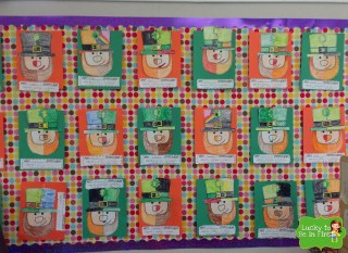 Fraction Leprechauns