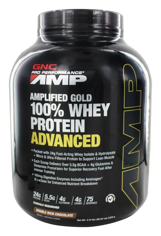 Paginas De Venta De Muebles De Segunda Mano Gnc Amplified Gold 100 Whey Protein Advanced Español