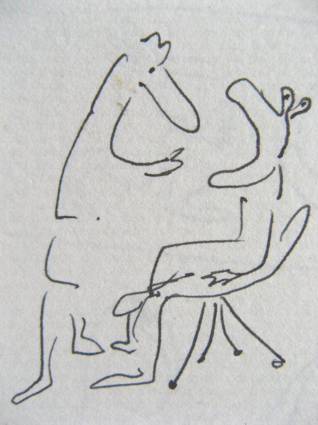 drawings 13