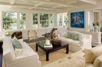 Lucy Interior Design | Interior Designers | Minneapolis ...