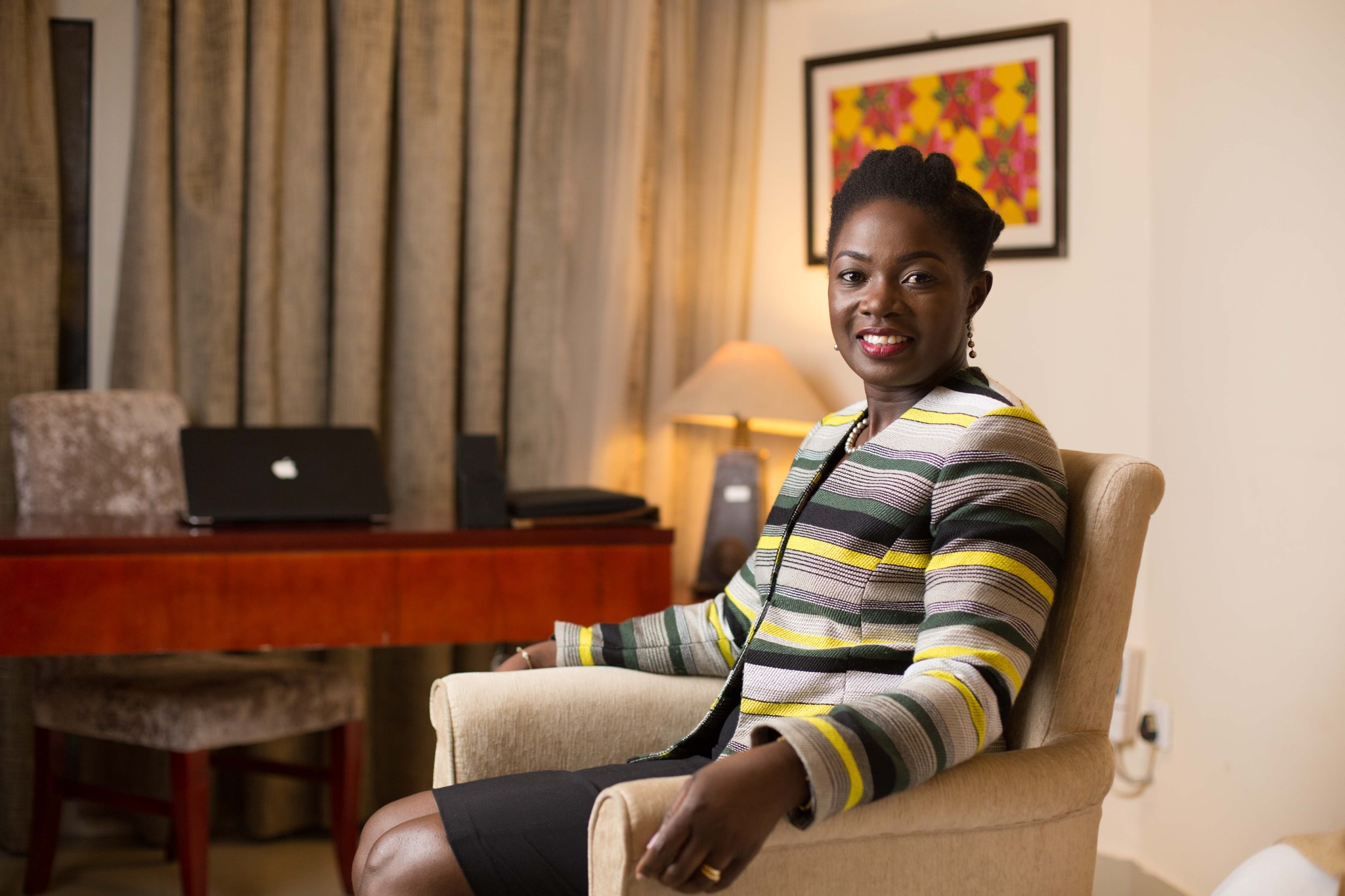 LUCY QUIST-83