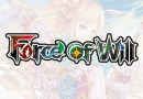 Force of Will, the Lapis Cluster llega en septiembre