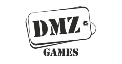 DMZ Games pone a la venta sus dos nuevos títulos