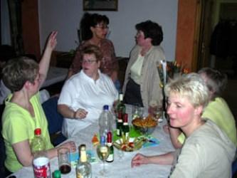 frauentag2007_schnack02