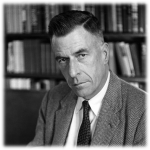 John Kenneth Galbraith: On Meetings