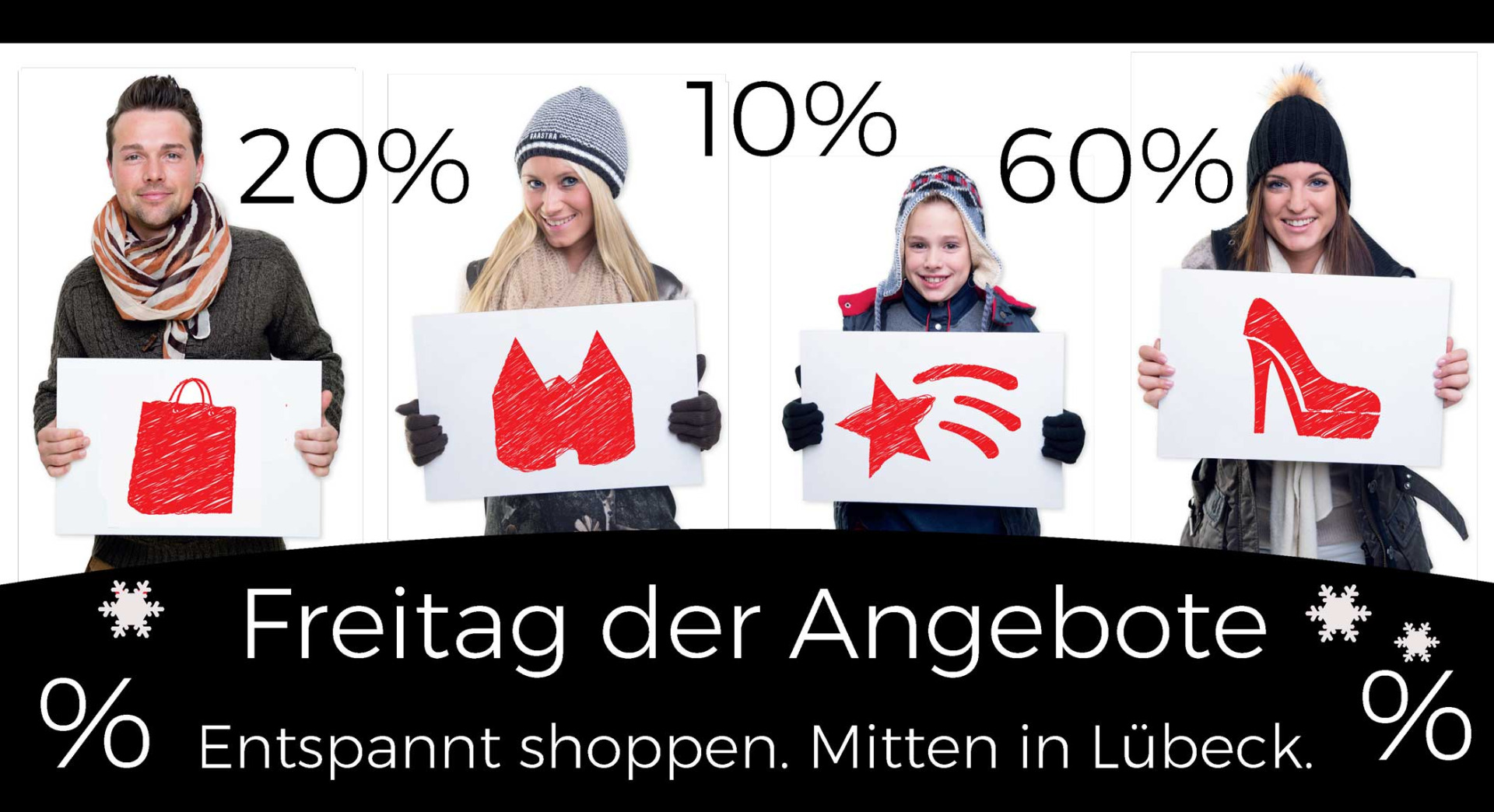 Black Weekend Angebote Freitag Der Angebote Black Friday Black Weekend