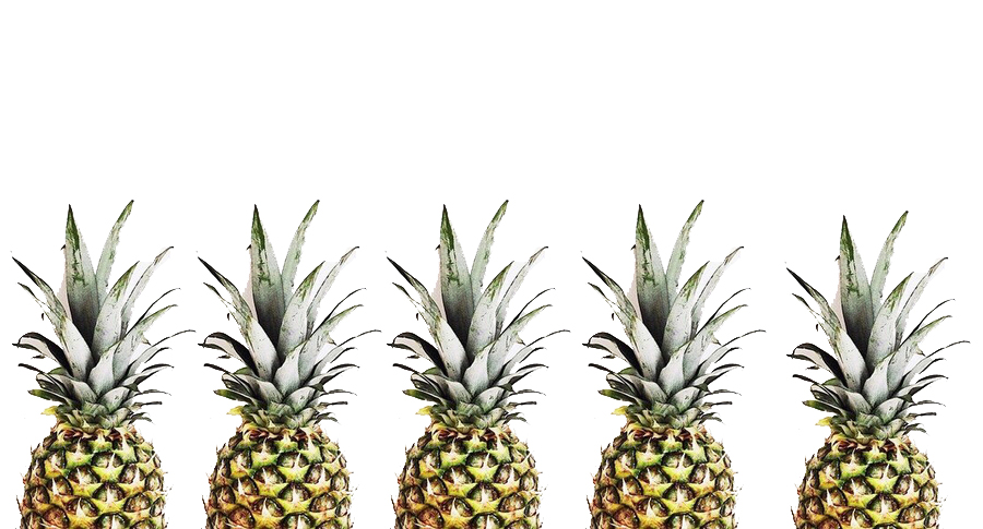 Leaf Wallpaper Quote Mac A Passion For Pineapples Luella Amp June