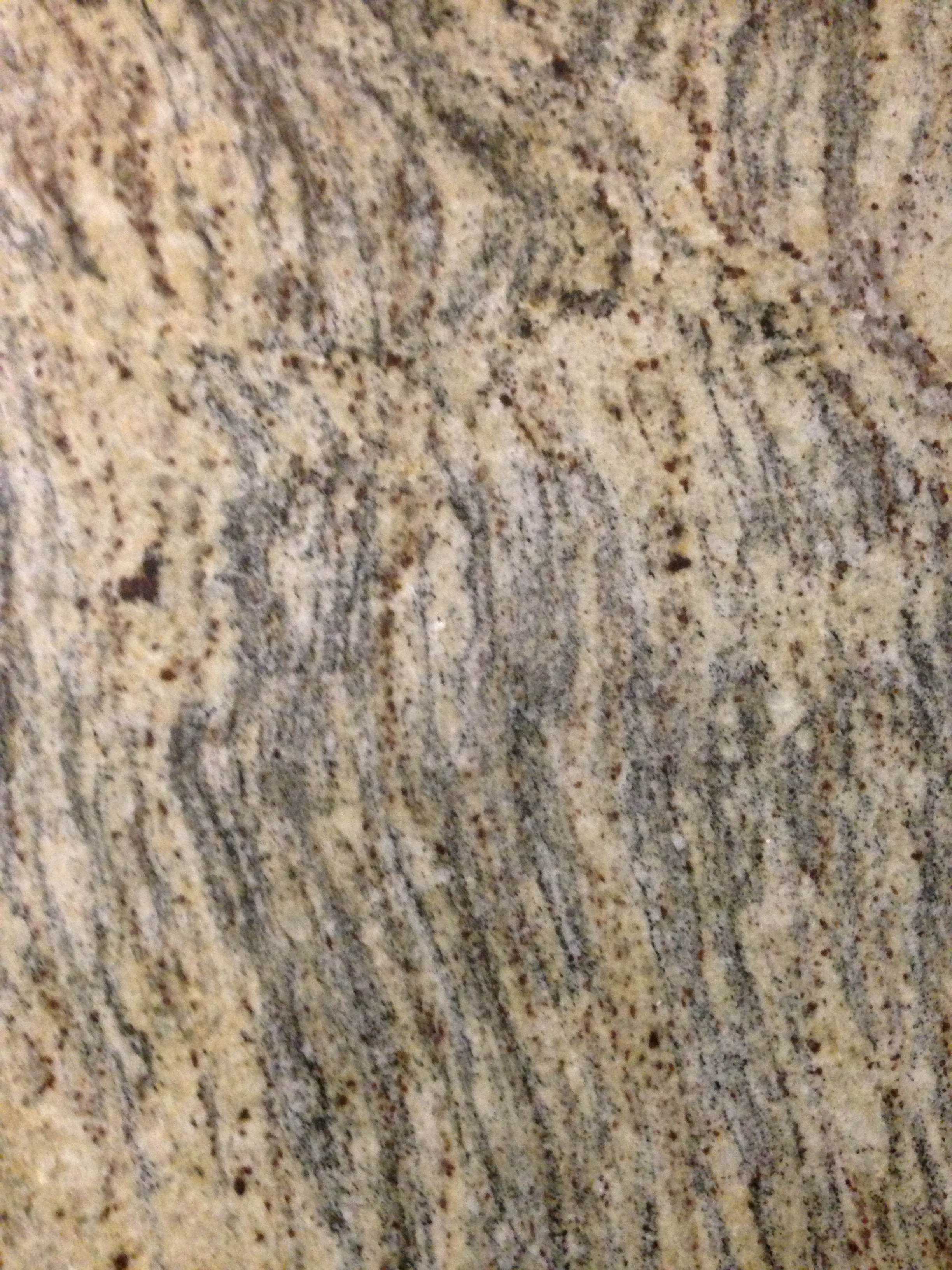 How To Get Stains Off Marble Countertop How To Remove Coffee Or Wine Stains From Your Granite