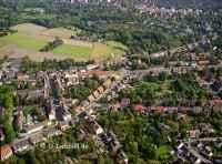 Online-Luftbild-Archiv NRW