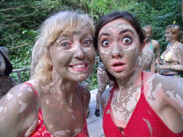 http://internationalliving.com/2011/07/costa-rica-the-cure-for-boredom/