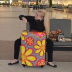 Patti_Morrow_Luggageandlipstick_airport_Yahoo