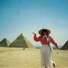 Giza Pyramid_Patti_Morrow