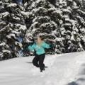 SnowShoe_BendOR